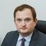 Современная защита Руководитель юридической практики в Москве